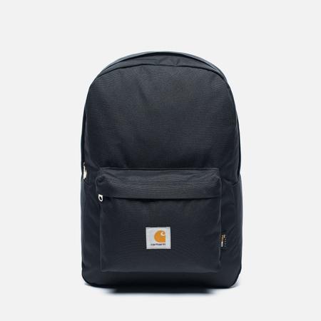 Carhartt WIP Watch 18L Backpack Black