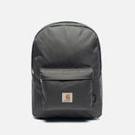 Carhartt WIP Watch 18L Backpack Cypress photo- 0