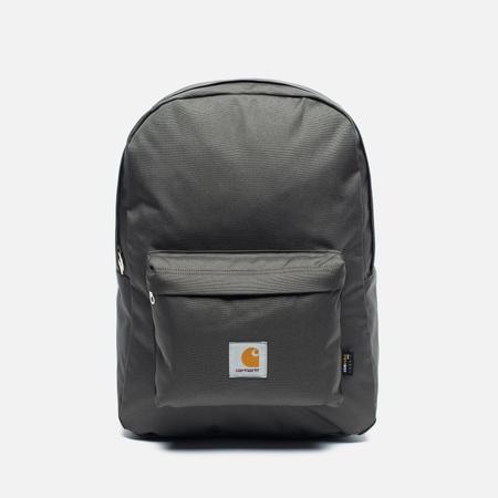 Carhartt WIP Watch 18L Backpack Cypress
