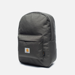 Carhartt WIP Watch 18L Backpack Cypress photo- 1