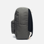 Carhartt WIP Watch 18L Backpack Cypress photo- 2
