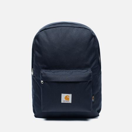 Carhartt WIP Watch 18L Backpack Dark Navy