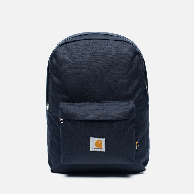 Рюкзак Carhartt WIP Watch 18L Dark Navy