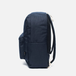 Рюкзак Carhartt WIP Watch 18L Dark Navy фото- 2