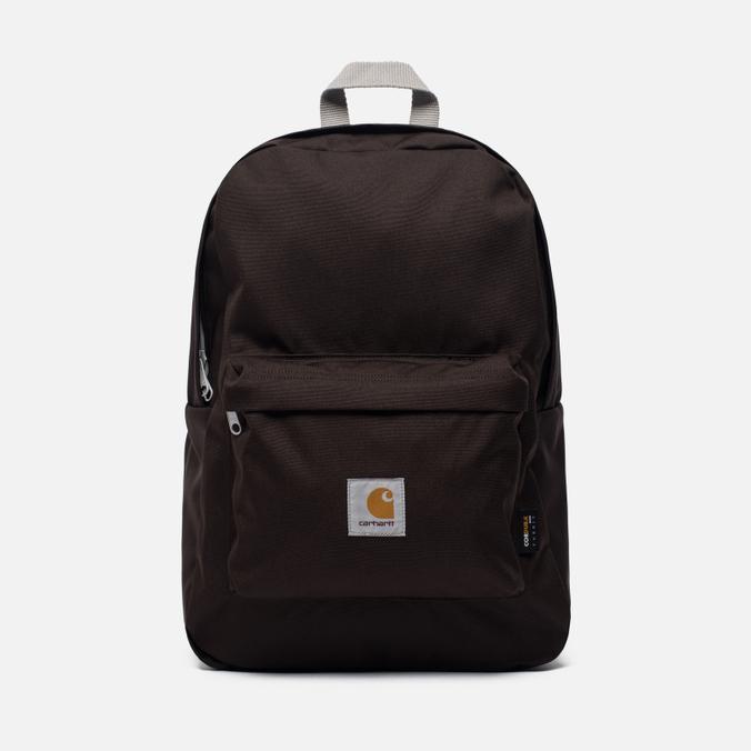 Купить рюкзак camelot в москве когда можно использовать рюкзак-кенгуру