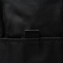 Рюкзак Champion Reverse Weave Below Script Logo Black Beauty фото- 6