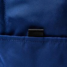 Рюкзак Champion Reverse Weave Below Script Logo Clematis Blue фото- 6