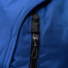 Рюкзак Champion Reverse Weave Below Script Logo Clematis Blue фото- 7