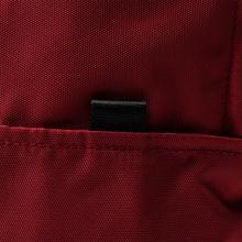Рюкзак Champion Reverse Weave Below Script Logo Dark Red фото- 6