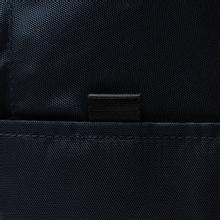 Рюкзак Champion Reverse Weave Below Script Logo Sky Captain фото- 6