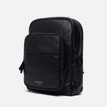 Рюкзак Common Projects Leather 8092 Black фото- 1