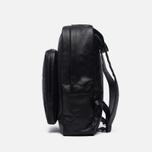 Рюкзак Common Projects Leather 8092 Black фото- 2
