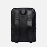 Рюкзак Common Projects Leather 8092 Black фото- 3