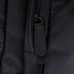 Рюкзак Common Projects Leather 8092 Black фото- 4