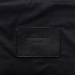 Рюкзак Common Projects Leather 8092 Black фото- 6