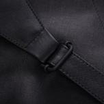 Рюкзак Common Projects Leather 8092 Black фото- 7