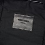 Рюкзак Common Projects Leather Black фото- 7
