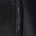 Cote&Ciel Isar Alias M Agate Backpack Black photo- 7