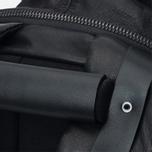 Cote&Ciel Isar Alias M Agate Backpack Black photo- 8