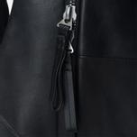 Cote&Ciel Isar Alias M Agate Backpack Black photo- 5