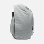 Рюкзак Cote&Ciel Isar Large Grey Melange фото- 0
