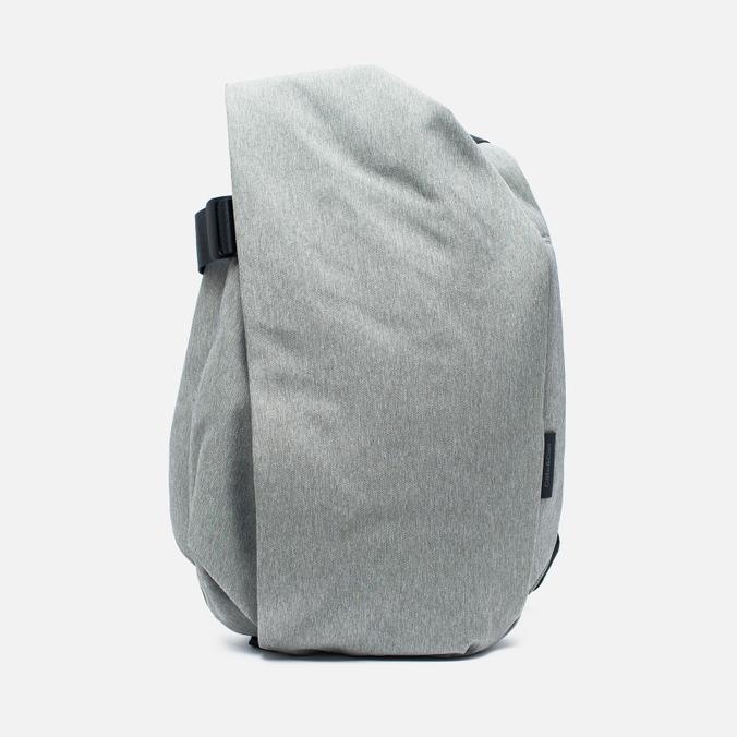 Рюкзак Cote&Ciel Isar Large Grey Melange