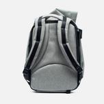 Рюкзак Cote&Ciel Isar Large Grey Melange фото- 3