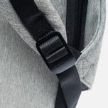 Рюкзак Cote&Ciel Isar Large Grey Melange фото- 6