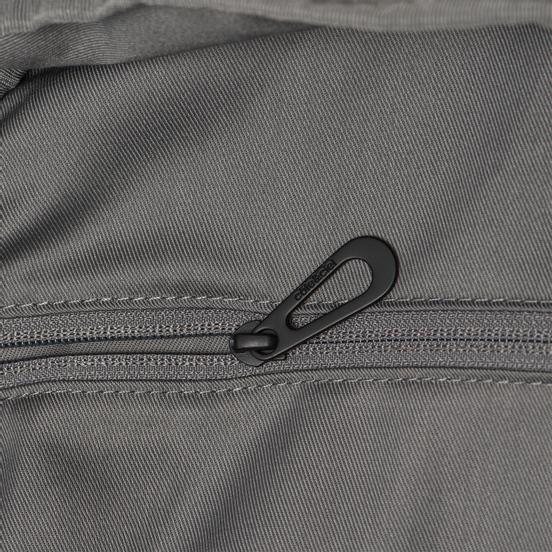 Рюкзак Cote&Ciel x Undercover Isar Large Eco Yarn Black