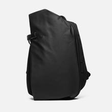 Рюкзак Cote&Ciel Isar M Sport Obsidian Black фото- 1
