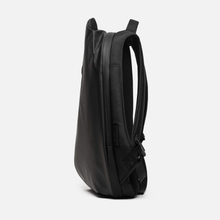 Рюкзак Cote&Ciel Isar M Sport Obsidian Black фото- 2