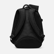 Рюкзак Cote&Ciel Isar M Sport Obsidian Black фото- 3