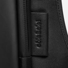 Рюкзак Cote&Ciel Isar M Sport Obsidian Black фото- 6