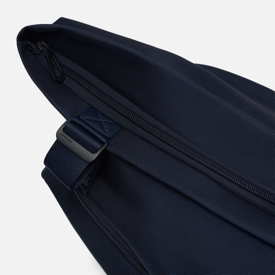 Рюкзак Cote&Ciel Isar Medium Ballistic Blue