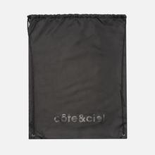 Рюкзак Cote&Ciel Isar Medium Beige фото- 10