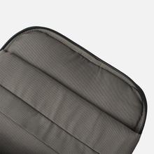 Рюкзак Cote&Ciel x Undercover Isar Medium Eco Yarn Black фото- 9