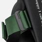 Рюкзак Cote&Ciel x Undercover Isar Medium Eco Yarn Black фото - 7