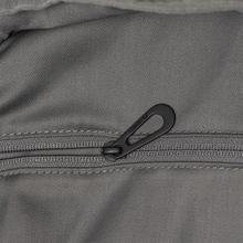 Рюкзак Cote&Ciel x Undercover Isar Medium Eco Yarn Black фото- 10