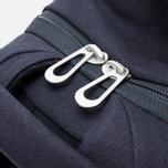 Cote&Ciel Isar Multi Touch Backpack Indigo Blue photo- 4