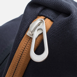 Cote&Ciel Isar Multi Touch Backpack Indigo Blue photo- 7