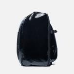 Рюкзак Cote&Ciel Isar Small Liquid Black фото- 0