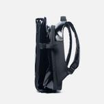 Рюкзак Cote&Ciel Isar Small Liquid Black фото- 2