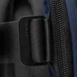 Рюкзак Cote&Ciel Isar Twin Touch Memory Tech Midnight Blue/Black фото- 8