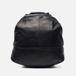 Рюкзак Cote&Ciel Meuse Alias Agate Black фото- 0