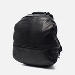 Рюкзак Cote&Ciel Meuse Alias Agate Black фото- 1