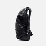 Рюкзак Cote&Ciel Meuse Alias Agate Black фото- 2