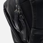 Рюкзак Cote&Ciel Meuse Alias Agate Black фото- 8