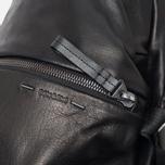 Рюкзак Cote&Ciel Meuse Alias Agate Black фото- 5