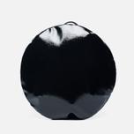 Рюкзак Cote&Ciel Moselle Liquid Black фото- 0
