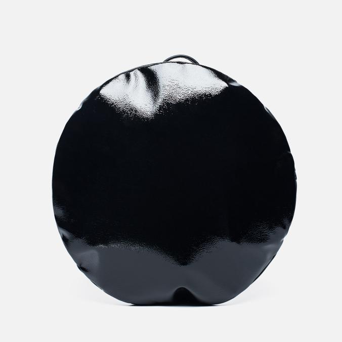 Рюкзак Cote&Ciel Moselle Liquid Black